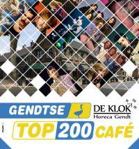 De Gendtse Top 200