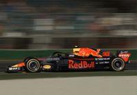 De Klok Formule 1 zomercafé